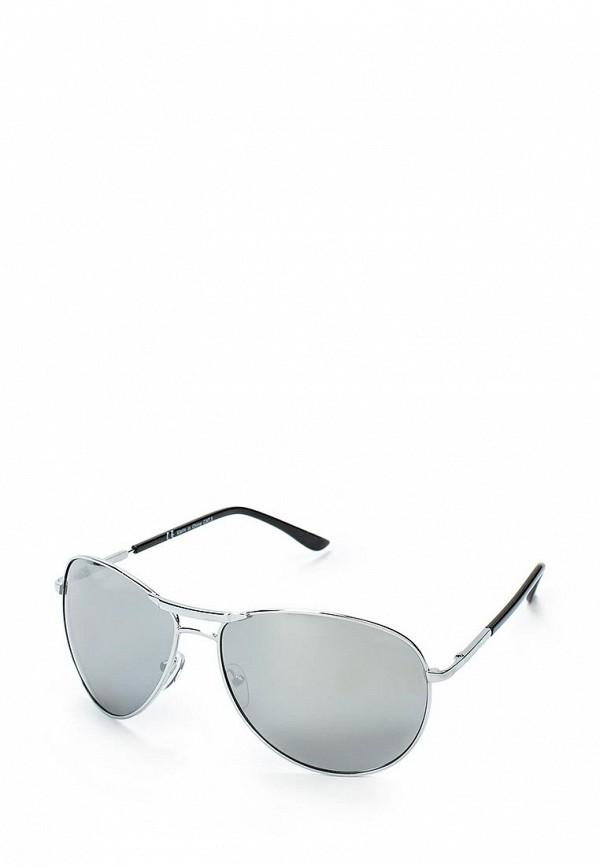 Мужские солнцезащитные очки River Island (Ривер Айленд) 290855