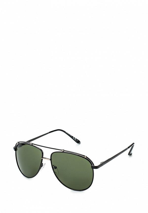 Мужские солнцезащитные очки River Island (Ривер Айленд) 290856