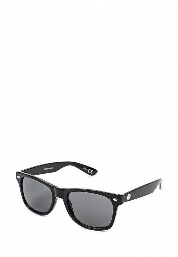 Мужские солнцезащитные очки River Island (Ривер Айленд) 290818