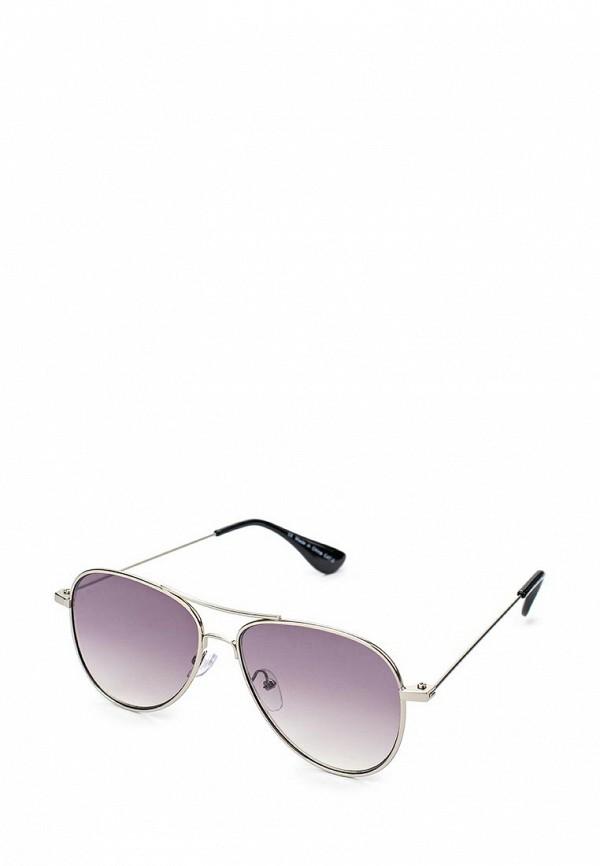 Мужские солнцезащитные очки River Island (Ривер Айленд) 291939
