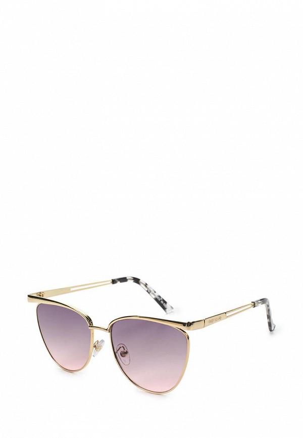 Очки солнцезащитные River Island River Island RI004DWAOGL3 очки корригирующие grand очки готовые 3 5 g1367 c4