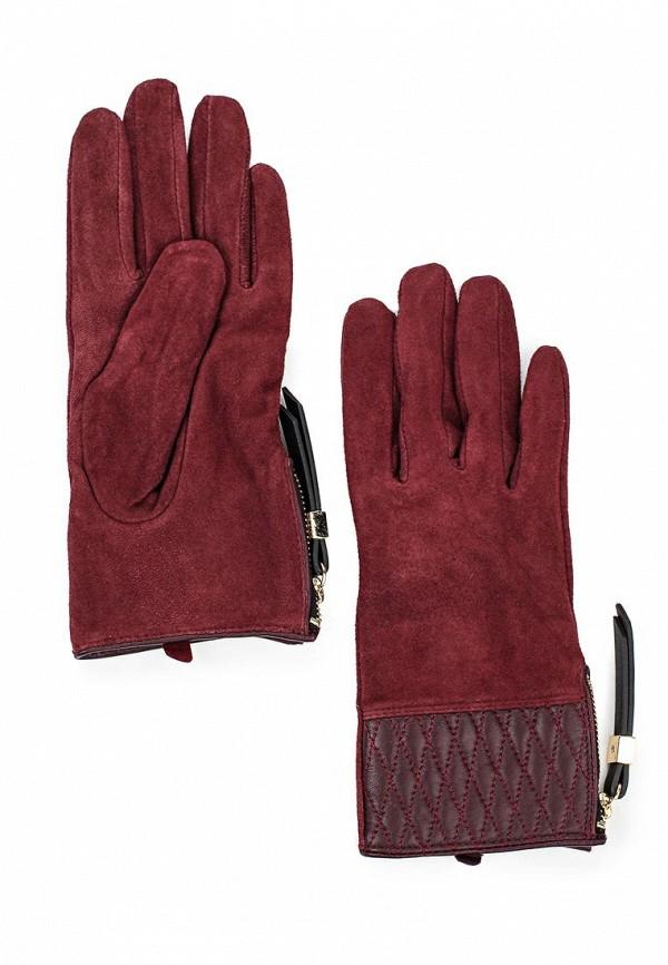 Женские перчатки River Island (Ривер Айленд) 670850