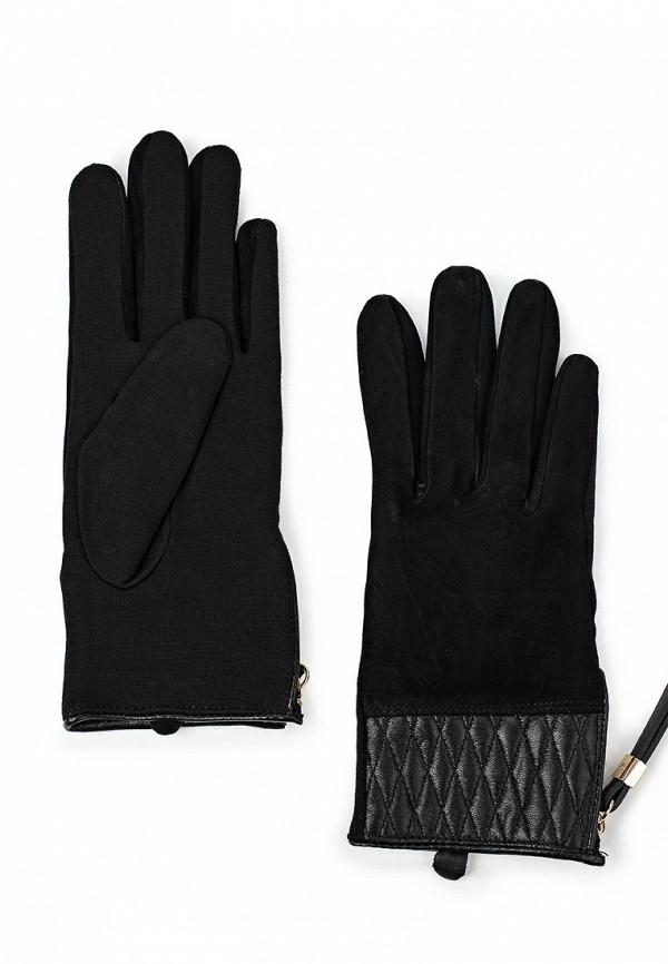 Женские перчатки River Island (Ривер Айленд) 670851