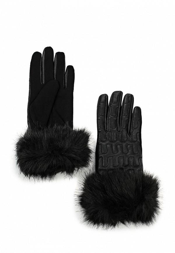 Женские перчатки River Island (Ривер Айленд) 670846