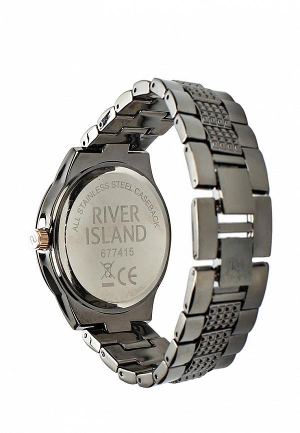 Часы River Island