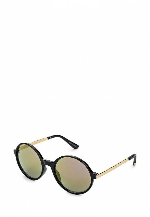 Женские солнцезащитные очки River Island (Ривер Айленд) 677046