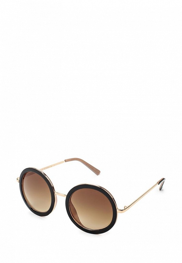 Женские солнцезащитные очки River Island (Ривер Айленд) 677081