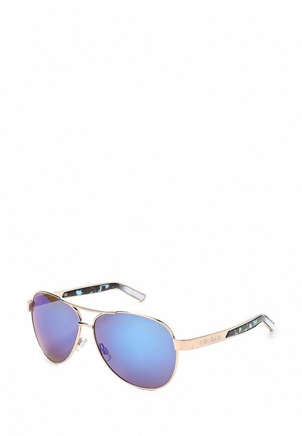 Женские солнцезащитные очки River Island (Ривер Айленд) 677170
