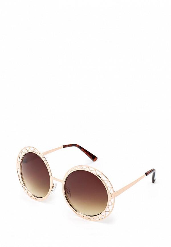Женские солнцезащитные очки River Island (Ривер Айленд) 677084