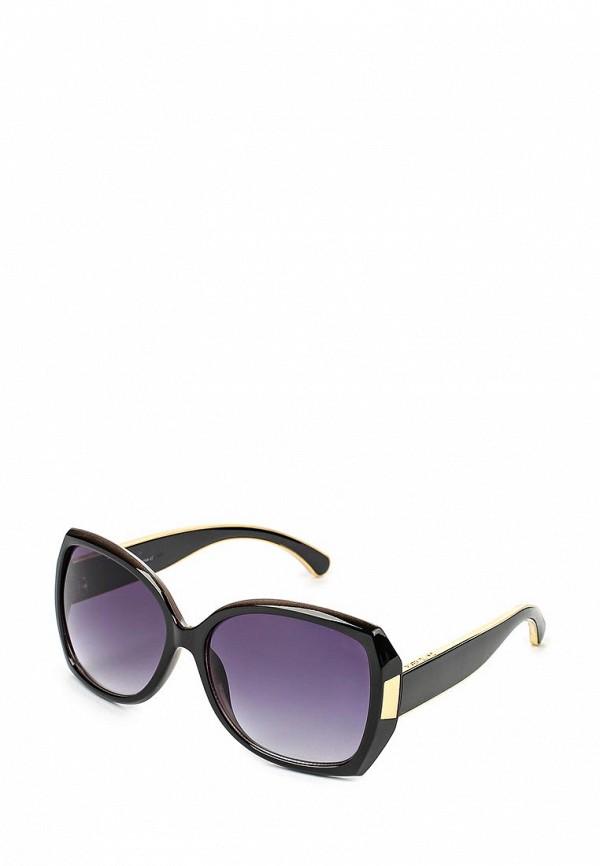 Женские солнцезащитные очки River Island (Ривер Айленд) 677051