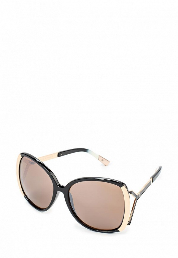 Женские солнцезащитные очки River Island (Ривер Айленд) 677172
