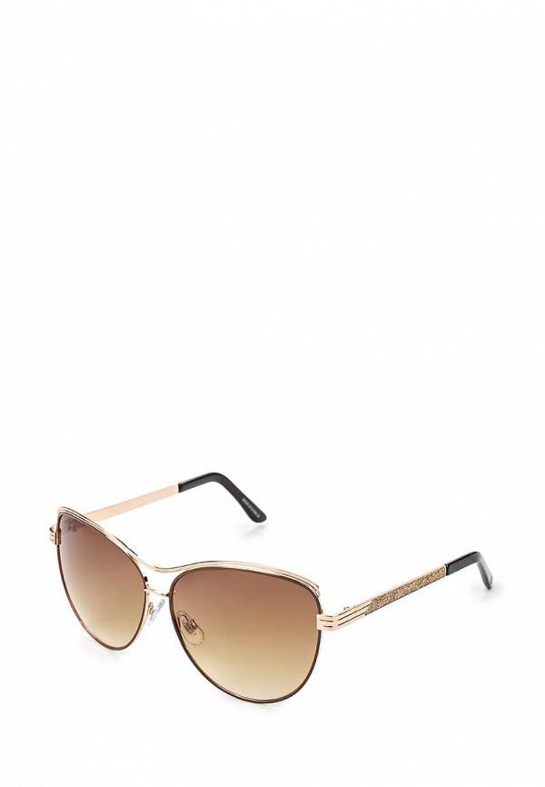 Женские солнцезащитные очки River Island (Ривер Айленд) 680587