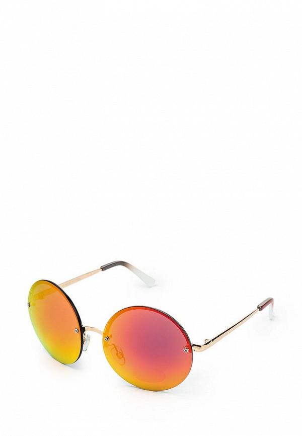 Женские солнцезащитные очки River Island (Ривер Айленд) 680606