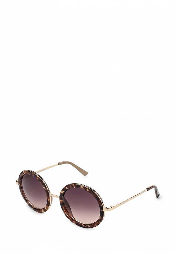 Женские солнцезащитные очки River Island (Ривер Айленд) 680608