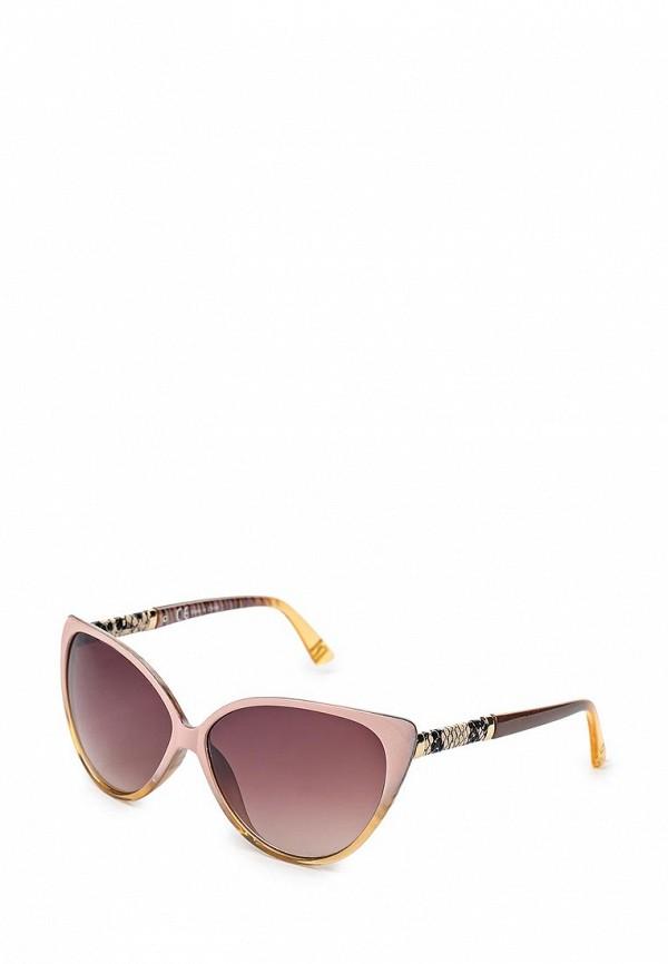 Женские солнцезащитные очки River Island (Ривер Айленд) 680612