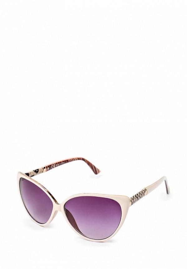 Женские солнцезащитные очки River Island (Ривер Айленд) 680613