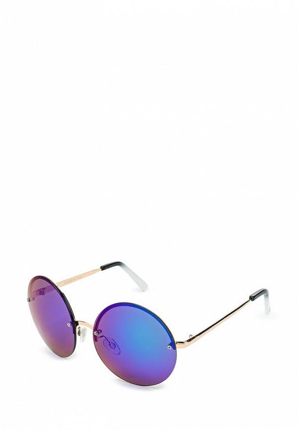 Женские солнцезащитные очки River Island (Ривер Айленд) 680677