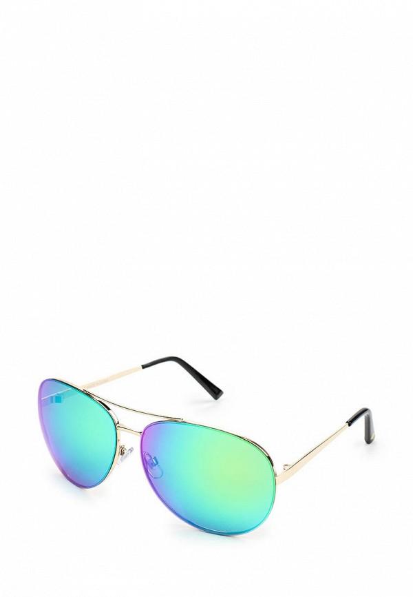 Женские солнцезащитные очки River Island (Ривер Айленд) 680672
