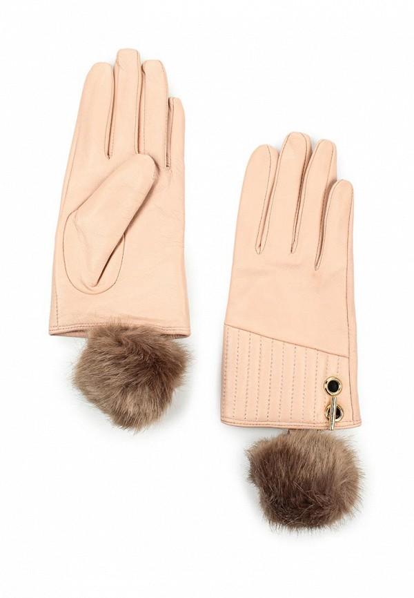 Женские перчатки River Island (Ривер Айленд) 688707
