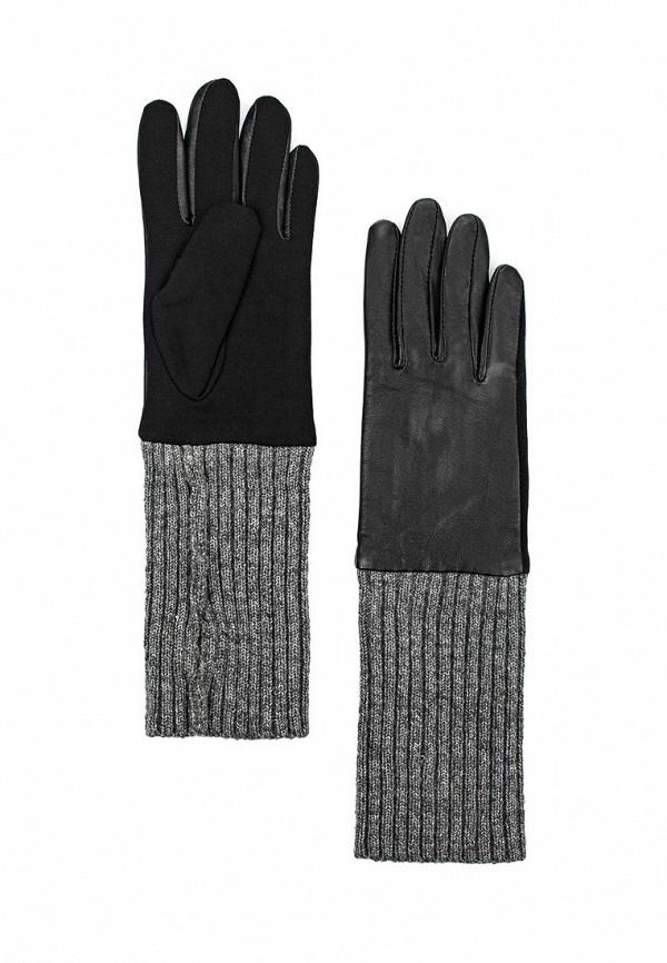 Женские перчатки River Island (Ривер Айленд) 688710