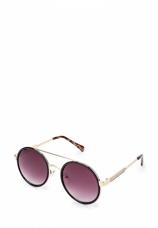 Женские солнцезащитные очки River Island (Ривер Айленд) 693903