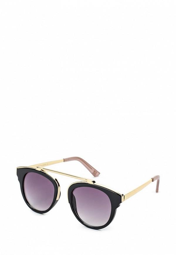 Женские солнцезащитные очки River Island (Ривер Айленд) 693812