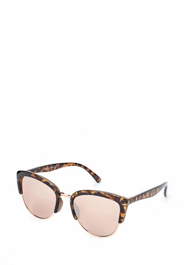 Женские солнцезащитные очки River Island (Ривер Айленд) 694369