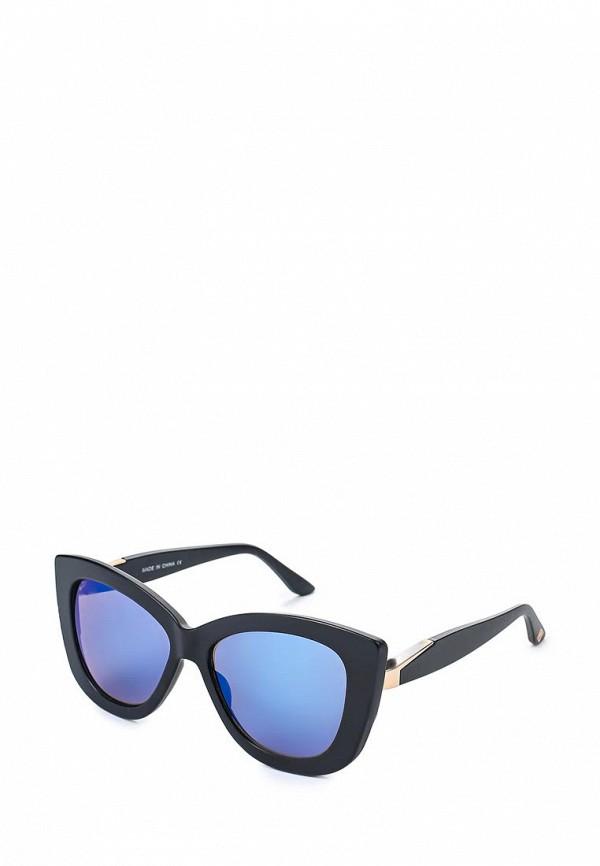 Женские солнцезащитные очки River Island (Ривер Айленд) 695287