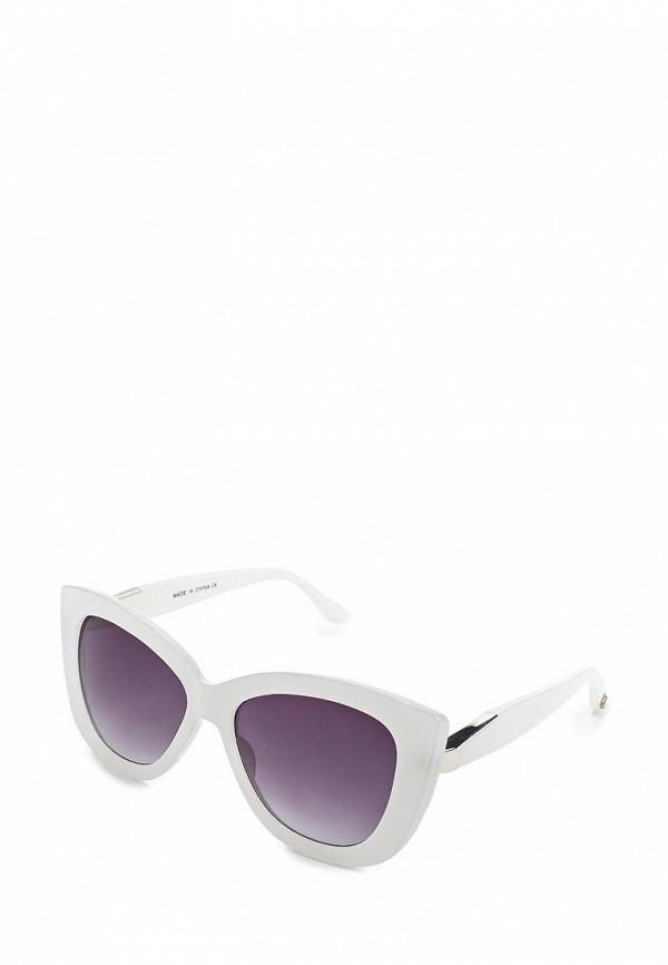 Женские солнцезащитные очки River Island (Ривер Айленд) 695288
