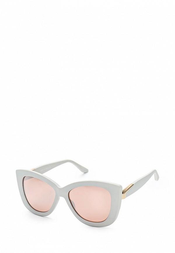 Женские солнцезащитные очки River Island (Ривер Айленд) 695286