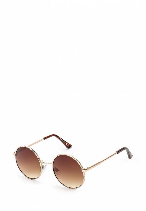 Женские солнцезащитные очки River Island (Ривер Айленд) 695324