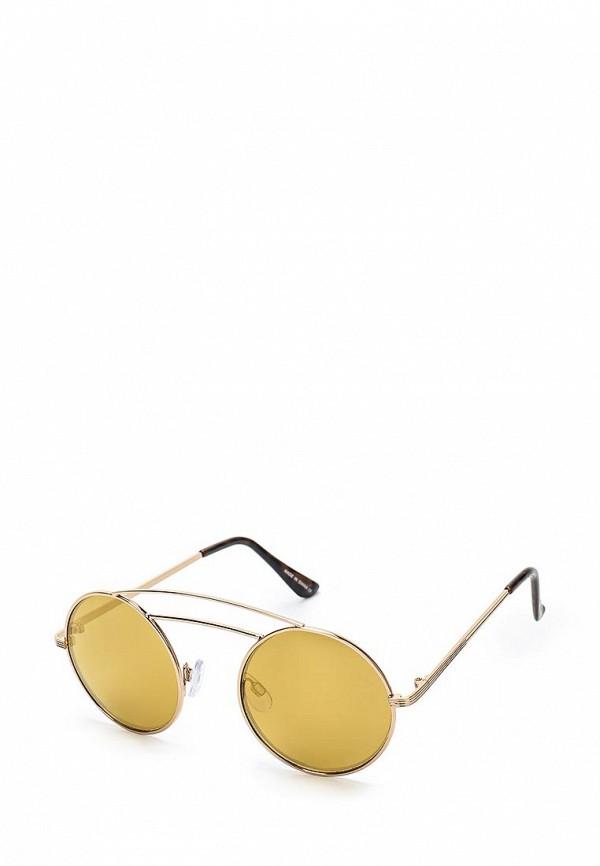Женские солнцезащитные очки River Island (Ривер Айленд) 695678