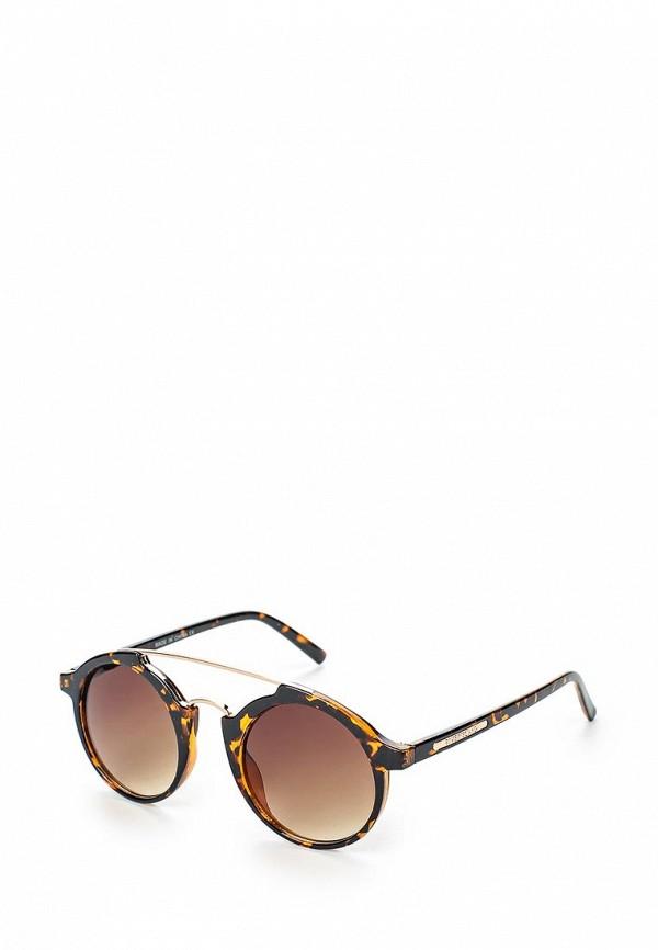 Женские солнцезащитные очки River Island (Ривер Айленд) 693926