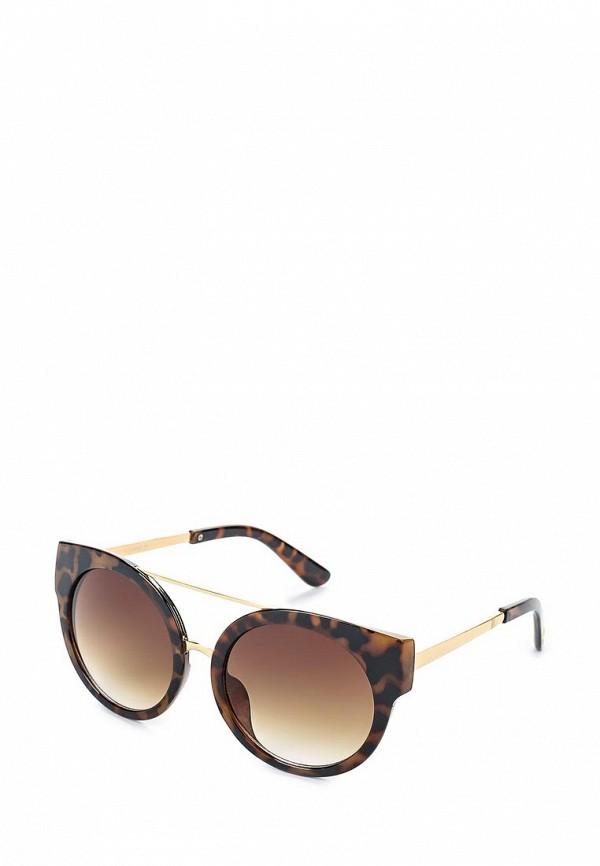Женские солнцезащитные очки River Island (Ривер Айленд) 694872