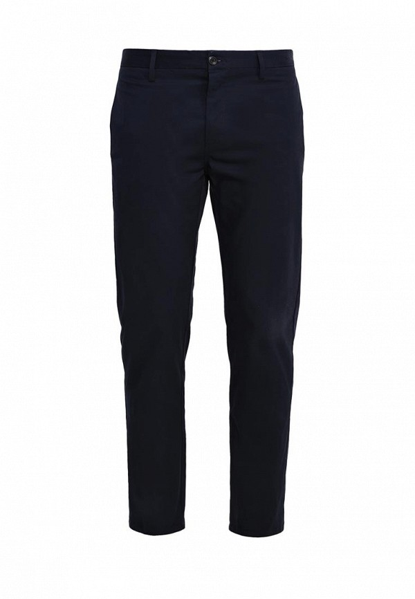 Мужские классические брюки River Island (Ривер Айленд) 293013