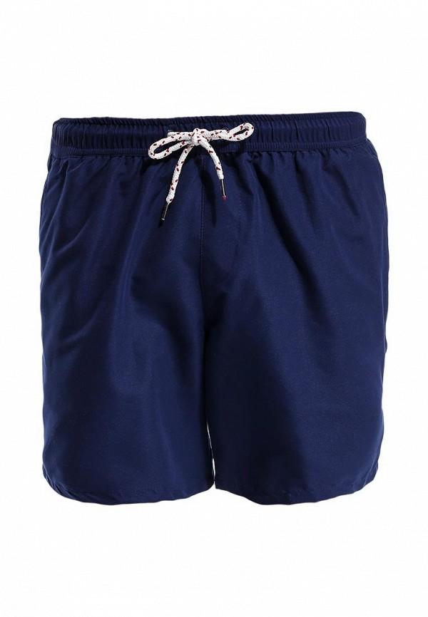 Мужские шорты для плавания River Island (Ривер Айленд) 282455