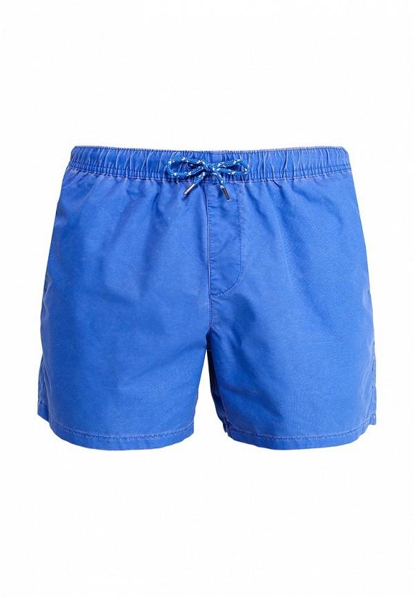 Мужские шорты для плавания River Island (Ривер Айленд) 282573
