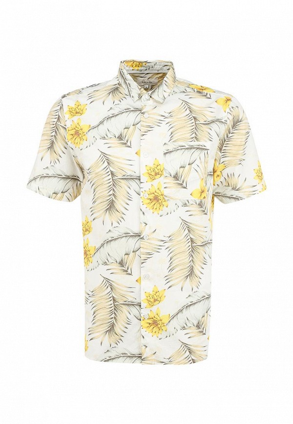 Рубашка с коротким рукавом River Island (Ривер Айленд) 285823