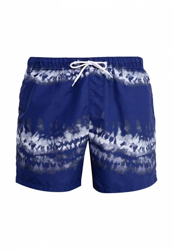 Мужские шорты для плавания River Island (Ривер Айленд) 285779