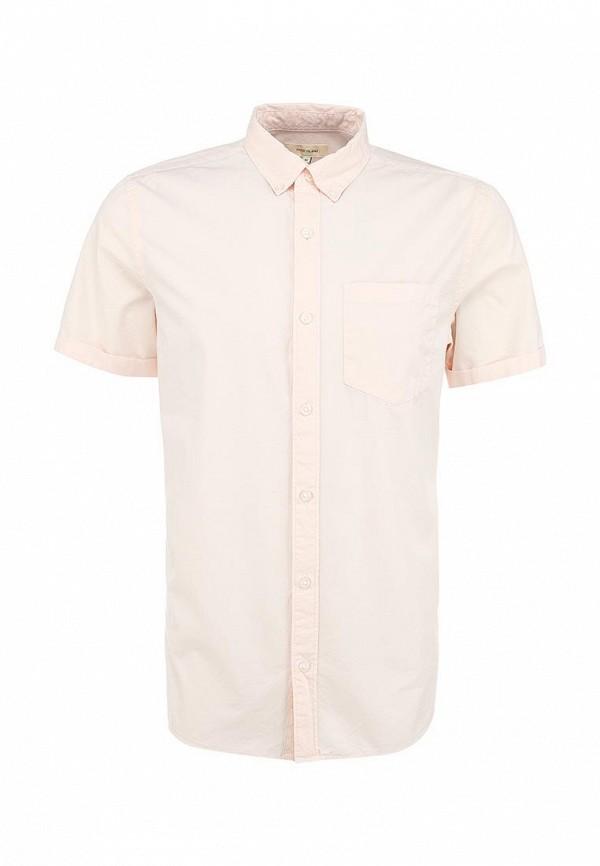 Рубашка с коротким рукавом River Island (Ривер Айленд) 286843