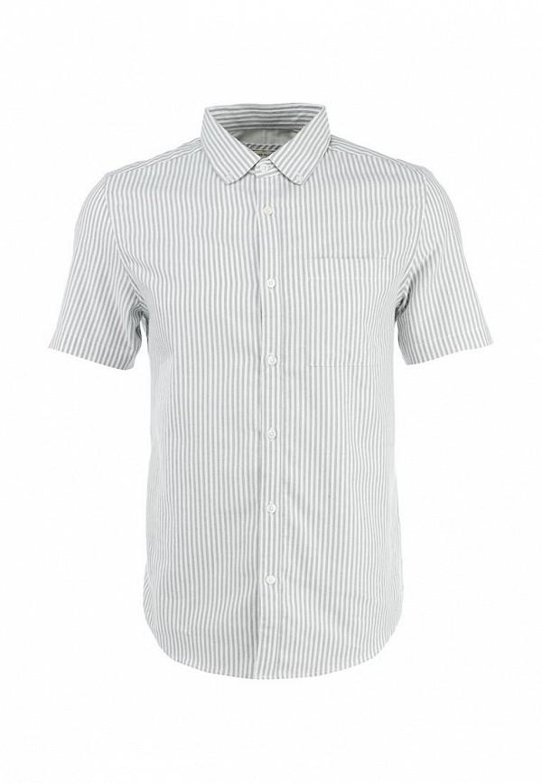 Рубашка с коротким рукавом River Island (Ривер Айленд) 287640