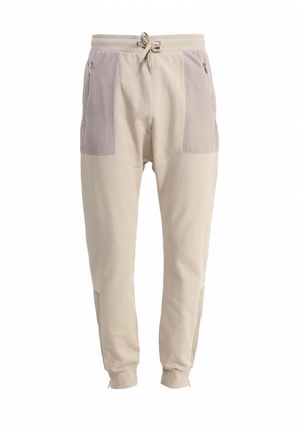 Мужские спортивные брюки River Island (Ривер Айленд) 288110