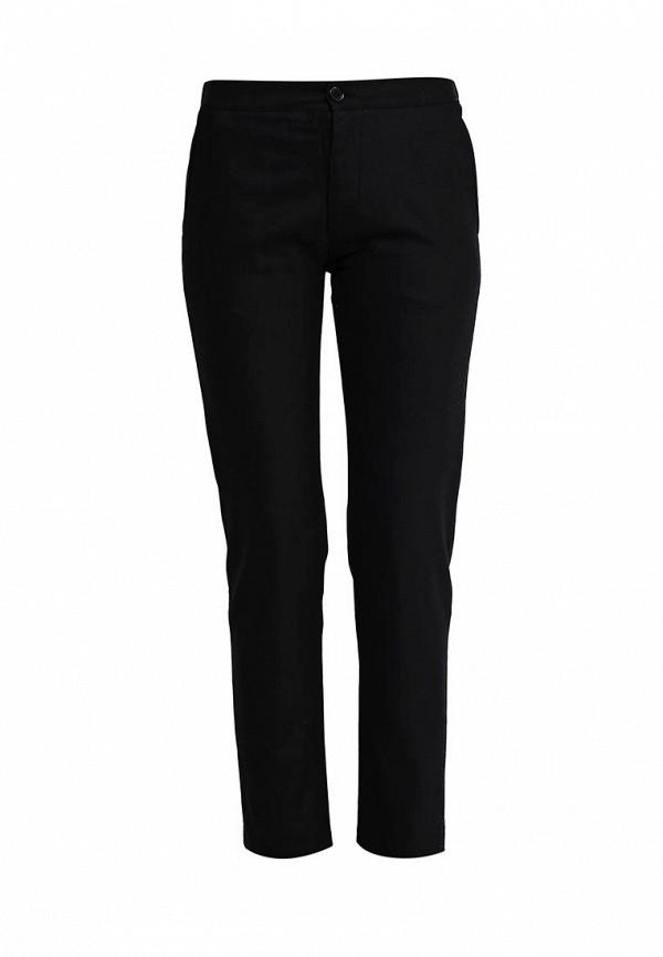 Мужские классические брюки River Island (Ривер Айленд) 288823