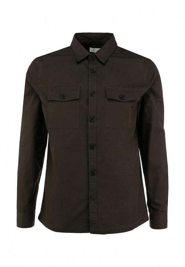 Рубашка с длинным рукавом River Island (Ривер Айленд) 288744