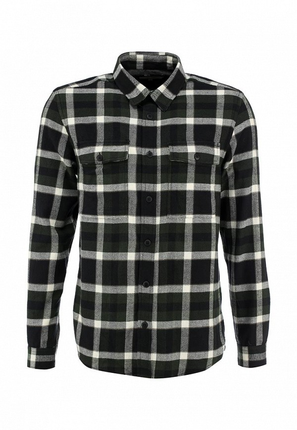Рубашка с длинным рукавом River Island (Ривер Айленд) 289074