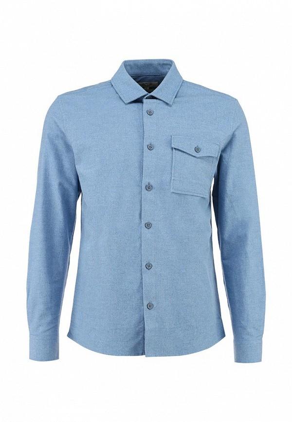 Рубашка с длинным рукавом River Island (Ривер Айленд) 288579