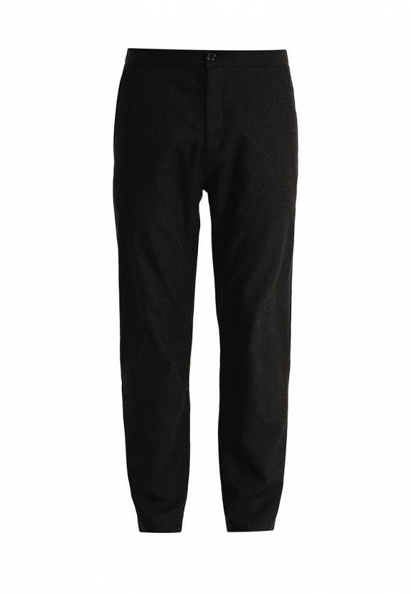 Мужские повседневные брюки River Island (Ривер Айленд) 289396