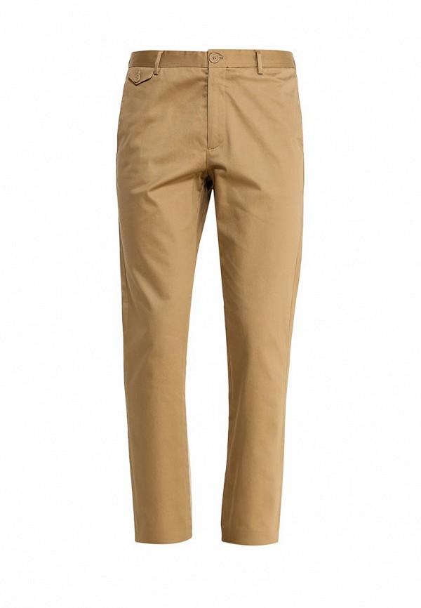 Мужские повседневные брюки River Island (Ривер Айленд) 290751