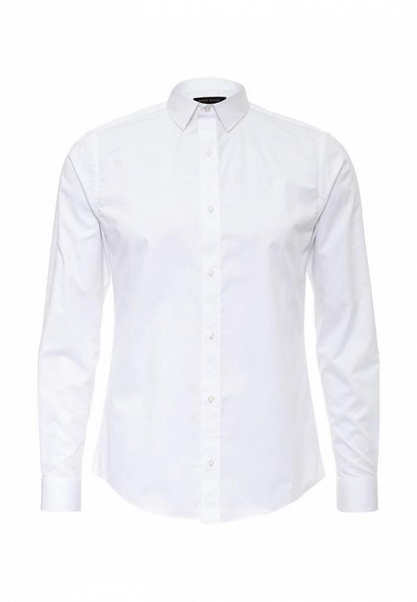 Рубашка с длинным рукавом River Island (Ривер Айленд) 290473