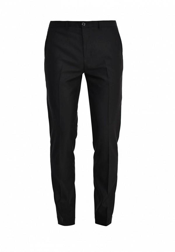 Мужские классические брюки River Island (Ривер Айленд) 289437